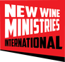 New Wine Ministries International